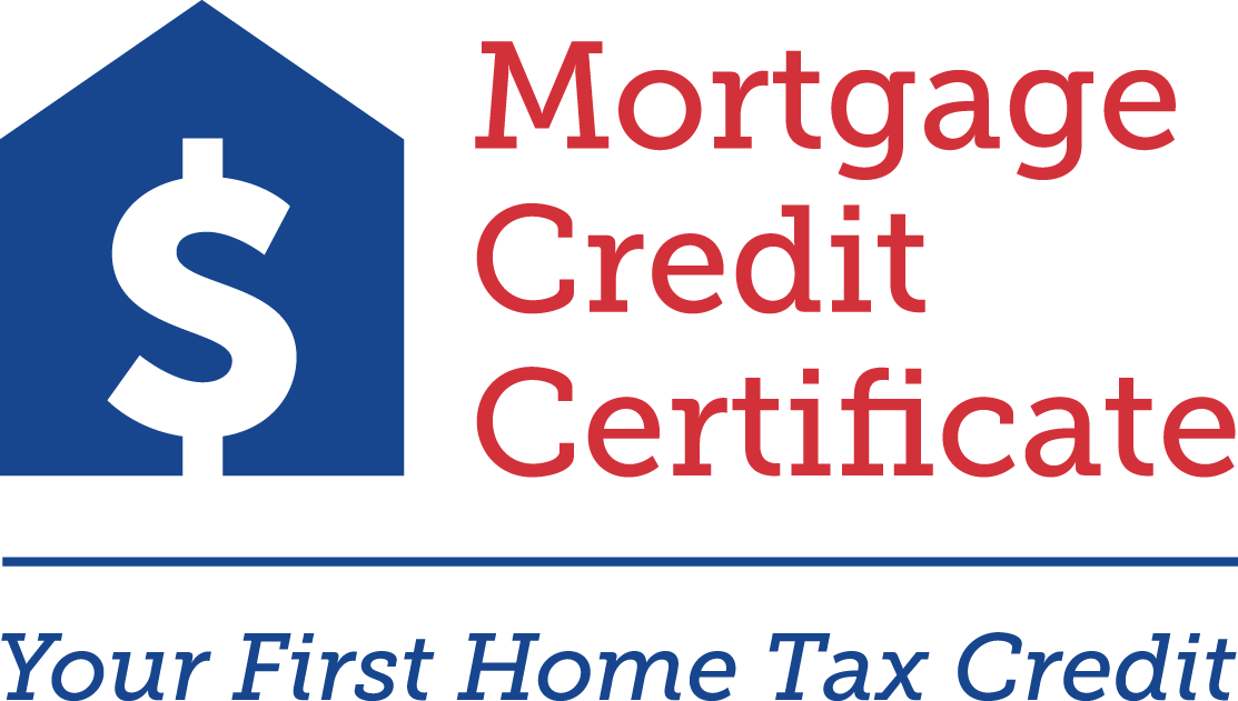 Mortgage Credit Certificate Program Texas State Affordable Housing