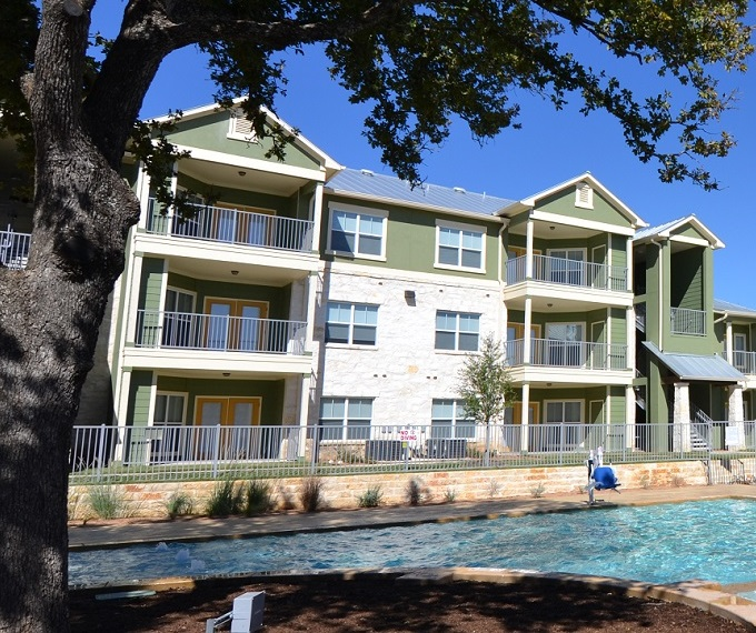 Low Income Apartments For Rent: Low Income Housing Tax Credit (LIHTC) Program