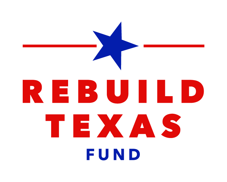 housing and economic assistance to rebuild texas heart program texas state affordable. Black Bedroom Furniture Sets. Home Design Ideas