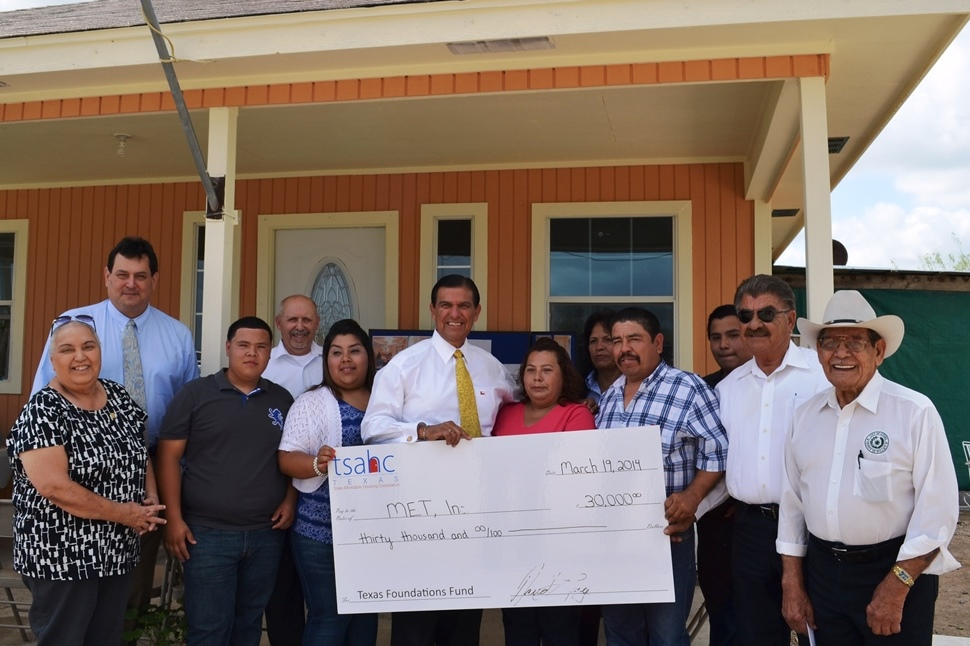 grant awarded to motivation education and training inc texas state affordable housing. Black Bedroom Furniture Sets. Home Design Ideas