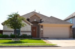 texas cities top list of best housing investment markets texas state affordable housing. Black Bedroom Furniture Sets. Home Design Ideas