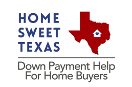 celebrating homeownership month with the home sweet texas loan program texas state affordable. Black Bedroom Furniture Sets. Home Design Ideas