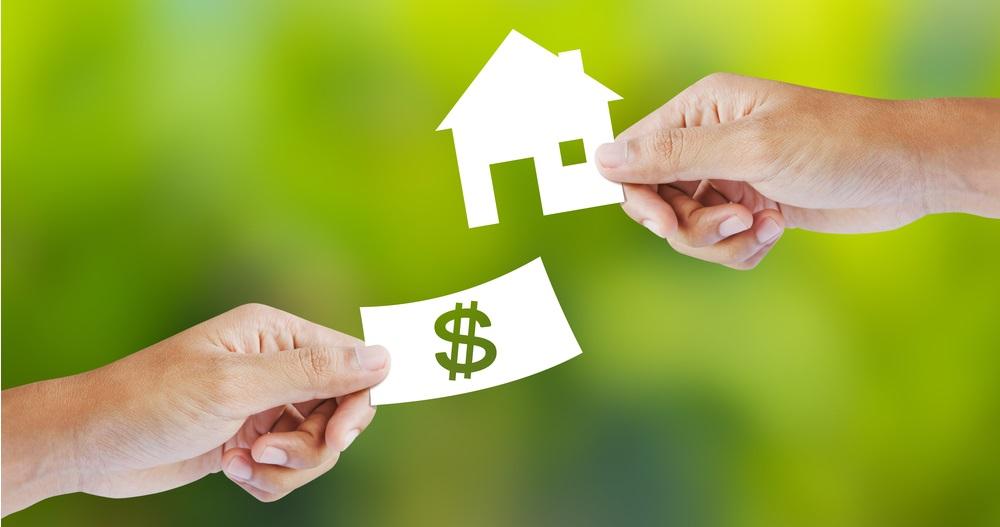 Mortgage Free Monday Raffle Texas State Affordable Housing Corporation Tsahc